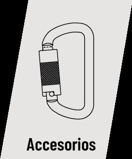 categorias-epi-accesorios-gris