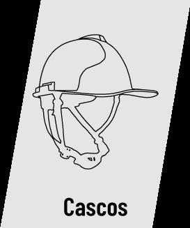 categorias-epi-cascos-gris