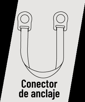 categorias-epi-conectores