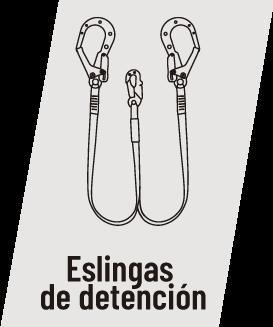 Eslingas-de-detencion-b