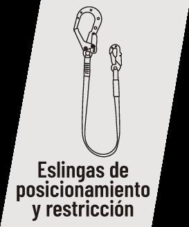 Eslingas-de-posicionamiento-y-restriccion-b