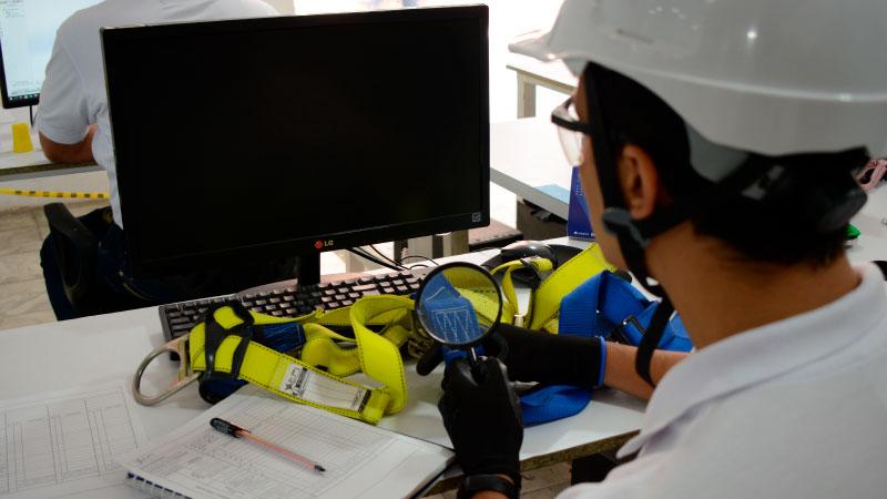 inspeccionimagem