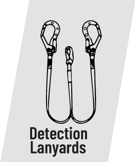 detection-layards-gris