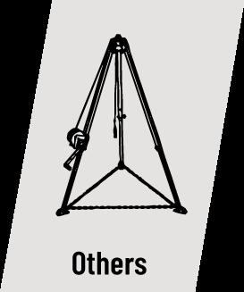 vectores-categorias-de-inicio-g8
