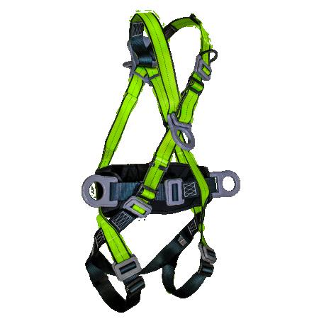 PAX-RLF-P2-min