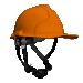 casco-10-p03-naranja-min
