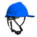 casco-10-p03-azul-min