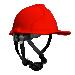 casco-10-p03-rojo-min