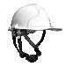casco-10-p03-blanco-min