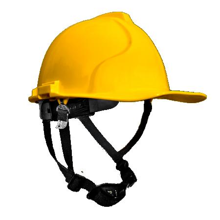 casco-10-p03-amarillo-min