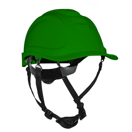 CA-P-D20-VER-min