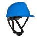 miner-azul1-min