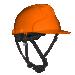 miner-naranja-1-min