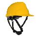minero-amarillo-min