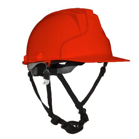 miner-rojo-min
