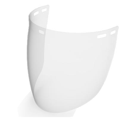 visor-epi